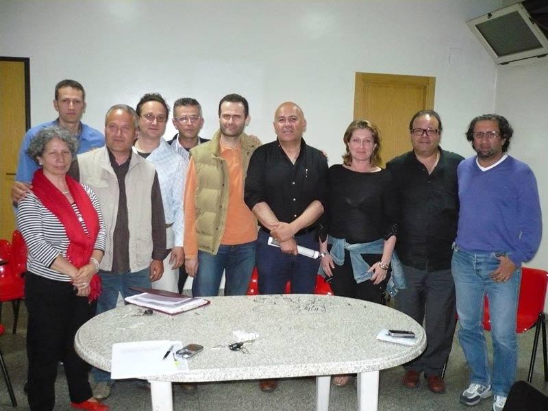 I gruppi di opposizone rispondono alle accuse